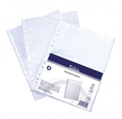 Papír Arzenál Webshop a6ec6d65e0