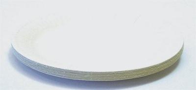 Műanyag és papír konyhai termékek - Papír Arzenál Webshop 614fe63fea