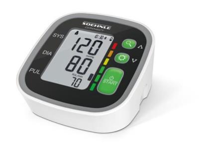 Vérnyomásmérő, karos, SOEHNLE Systo Monitor 300..