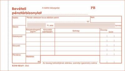 Nyomtatványok - Papír Arzenál Webshop de3f9c234f