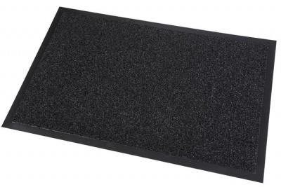 Szennyfogó szőnyegek - Papír Arzenál Webshop f7e117ef75